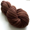 Chocolate Mocha - Voluptuous Skinny