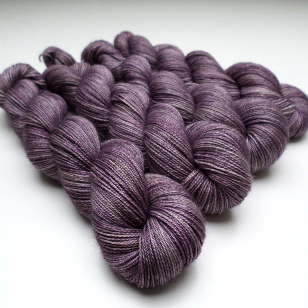 Enchant - Damson
