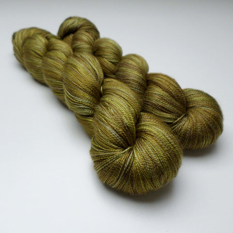 Luminosity Lace - Olive Grove (batch 2)
