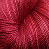 Luminosity Lace - Rose Red