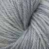 Voluptuous Petite - Powder Blue (batch 1)