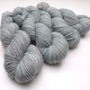 Voluptuous Petite - Powder Blue (batch 2)