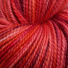 Entwine - Pomegranate Orange
