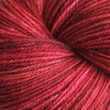 Voluptuous - Sour Cherry