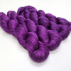 Luminosity Lace - Sweet Thistle