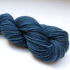 Voluptuous Petite - French Navy