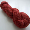 Entwine - A Colour with Personality