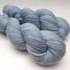 Finesse Nouveau - Powder Blue