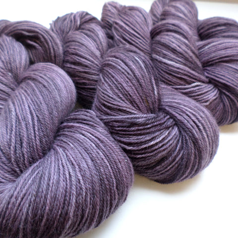 Voluptuous - English Damson