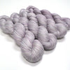 Enchant - Lavender Cream