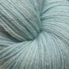 Voluptuous - Powder Blue