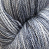 Voluptuous Skinny - Blue Granite