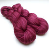 Flockly - Wild Raspberry