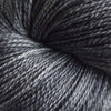 Smokescreen - Lustrous BFL Lace