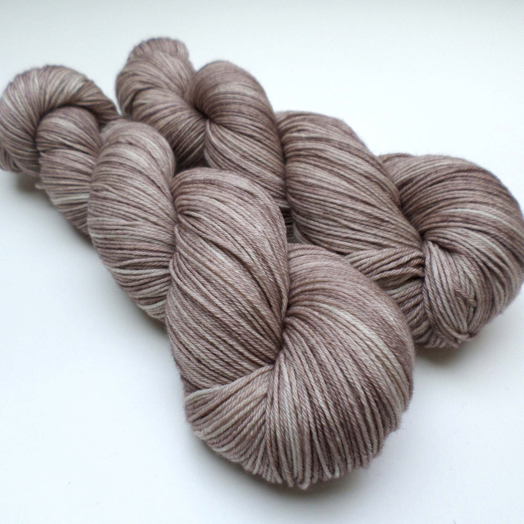 Splendid - Rose Taupe