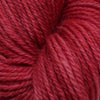 Voluptuous Skinny Minnie - Sour Cherry