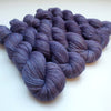 Enchant - Blue Damson