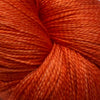 Luminosity Lace - Tangerine