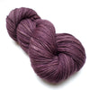 Voluptuous - Blackcurrant