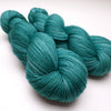 Bamboozle Lace - Mallard - end of line