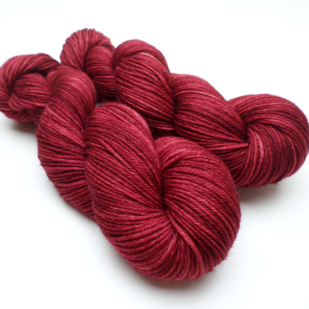 Blissful Plump - Merlot