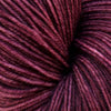 Crush - Deep Plum