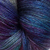 Yaksino Lace - Purple Moonflower