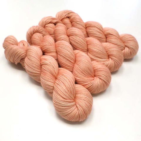 Enchant - Peach Sorbet