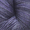 Lustrous BFL Heavy Lace - Twilight