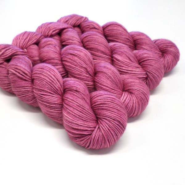 Enchant DK - Sweet Strawberry