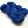 Voluptuous Skinny - Electric Blue