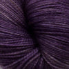 Linger - English Damson