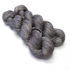 Limerick Lace - Pewter