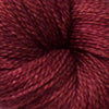 Bliss Heavy Lace - Claret