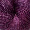 Bliss Heavy Lace - Summer Berry