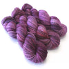 *** New *** Desire Marble - Poached Plum