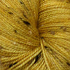 Tweedino 4 ply - Honeypot **Guest Yarn**