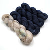 Blythe's Spirit Jumper Yarn Bundle Pre-order