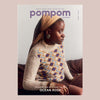 Pompom magazine - issue 34