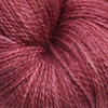 Lustrous BFL Heavy Lace - Cranberry