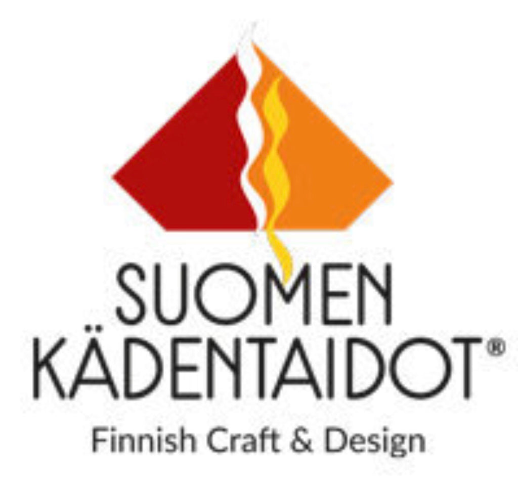 Finnish Craft and Design Fair November 2018
