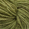 Uist Wool - Fras DK - Moss Batch 2 ***Limited Edition***