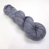 Enchant - Periwinkle Denim