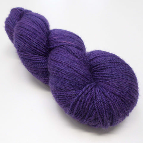 Voluptuous - Purple Rose