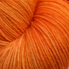 Splendid - Starman - former club yarn