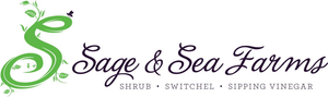 Sage & Sea Farms