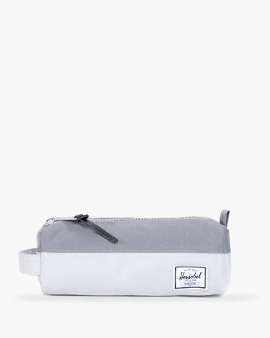 Settlement Case Pouch Lunar Rock/Grey