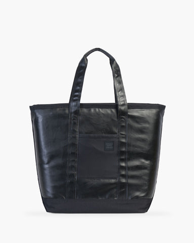 Bamfield Tote Black/Black
