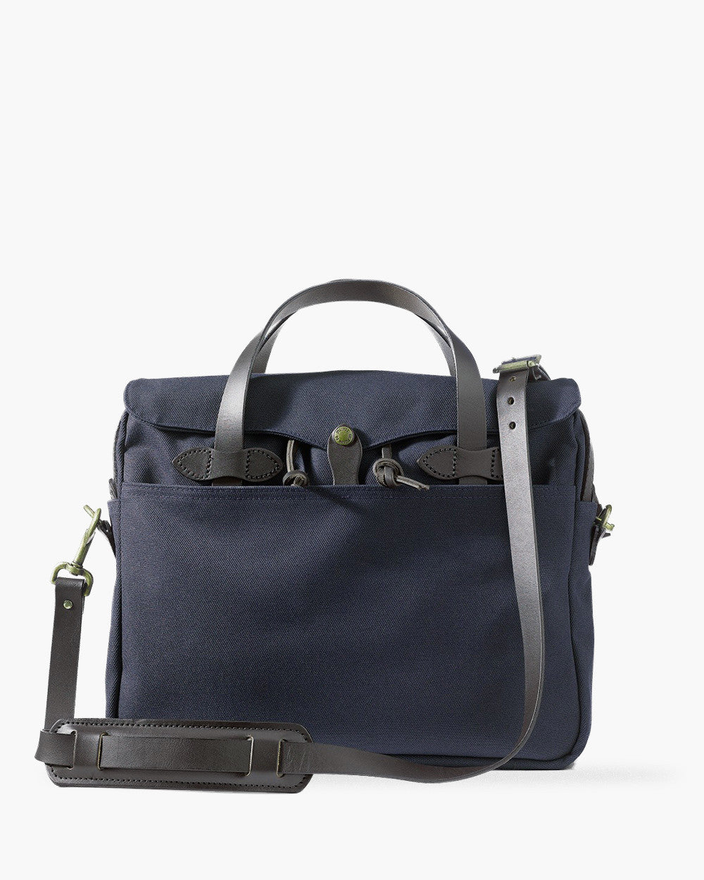 Original Briefcase Navy von Filson 1
