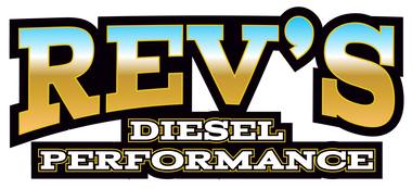 Rev's Diesel Performance